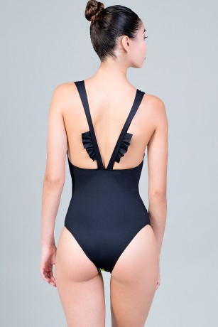 BODYSUIT WINGY - 800