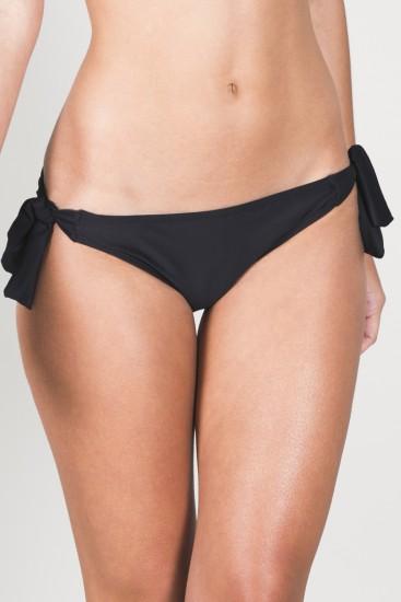 Bikini Bottom Ties - 800