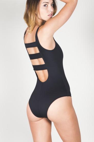 Bodysuit 4