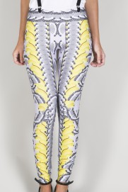 LEGGING PANTS - BANLILA